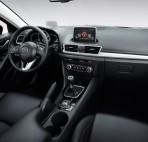 Toyota 3 berline repair montreal
