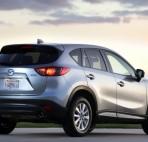 Toyota suv repair montreal