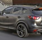 Toyota x5 repair montreal