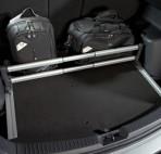 accessoire Toyota 5 repair montreal