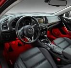 accessoires Toyota 6 repair montreal