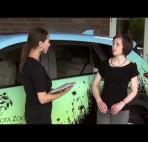 argus Toyota 5 repair montreal