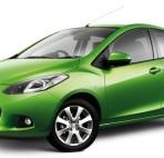 occasion Toyota 2 repair montreal