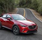 tarifs Toyota cx 5 repair montreal